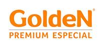 Golden_