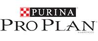 logo-pro-plan_cente